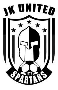 jk-spartans-logo